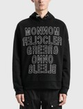 Moncler Grenoble Hoodie Picutre