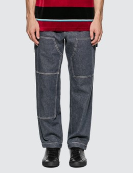 1017 ALYX 9SM 1017 ALYX 9SM x Stussy Carpenter Pants