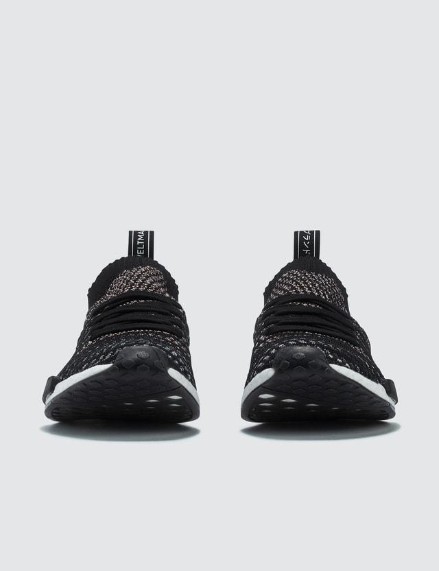 Adidas Originals NMD R1 Stlt Primeknit