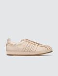Hender Scheme Hender Scheme X Adidas Originals MIP-Superstar Picture