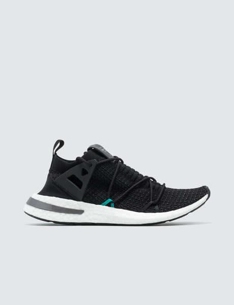 wholesale dealer f605a 20ea9 Adidas Originals