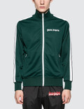Palm Angels Track Jacket Picture