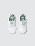 Adidas Originals Pharrell Williams x adidas PW Tennis Hu Infants