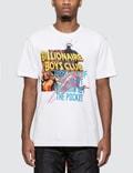 Billionaire Boys Club BBC Graphic T-shirt Picutre