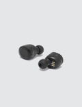 Yevo Yevo 1 True Wireless Earphone