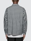 Flagstuff Multi Cut Shirt