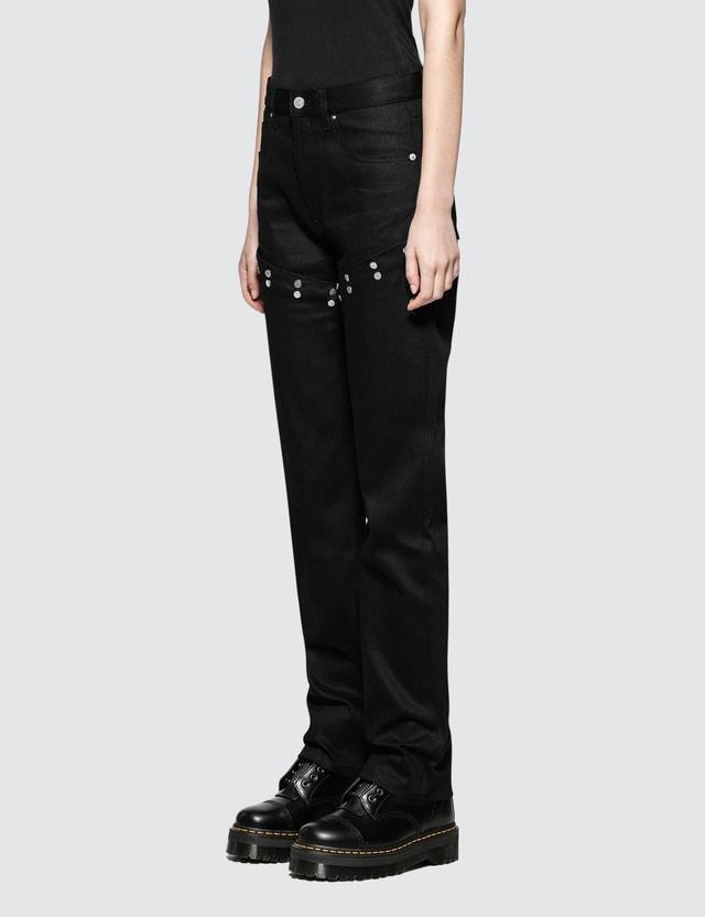 1017 ALYX 9SM Harlequin Jean