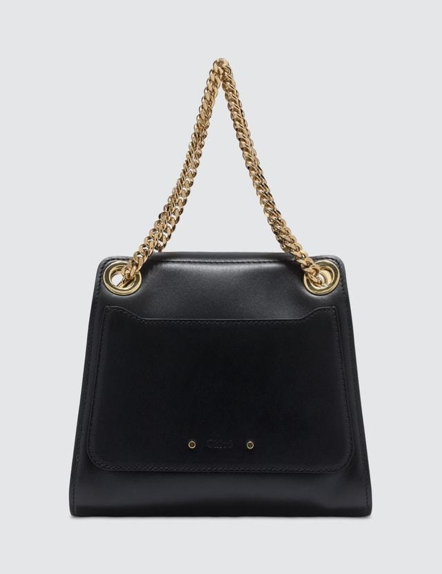 Chloé Mini Annie Shoulder Bag