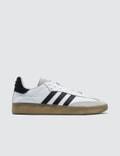 Adidas Originals Samba RM Picutre