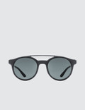 Stussy Luca Sunglass Picture