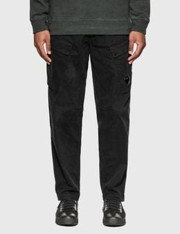 CP Company Cargo Pants