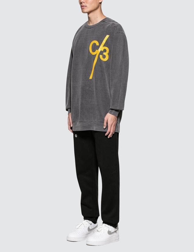 GEO C/3 Sweatshirt