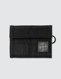 Stone Island Wallet Picutre