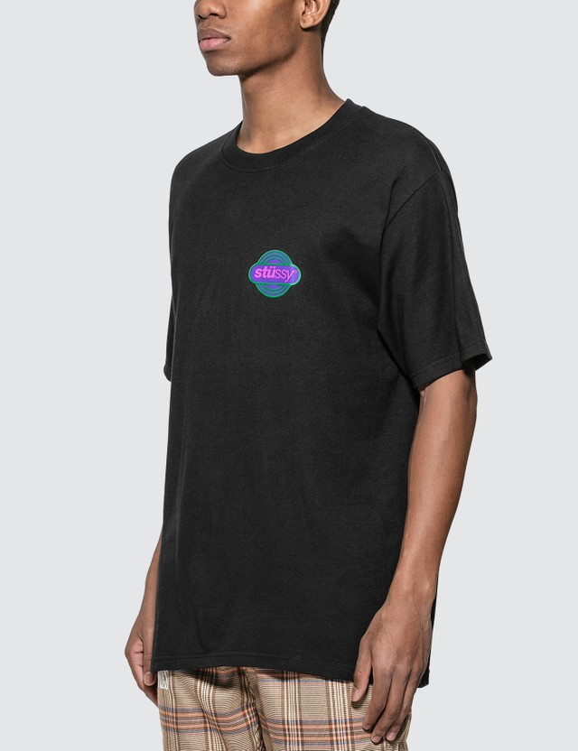 Stussy Circuit T-shirt