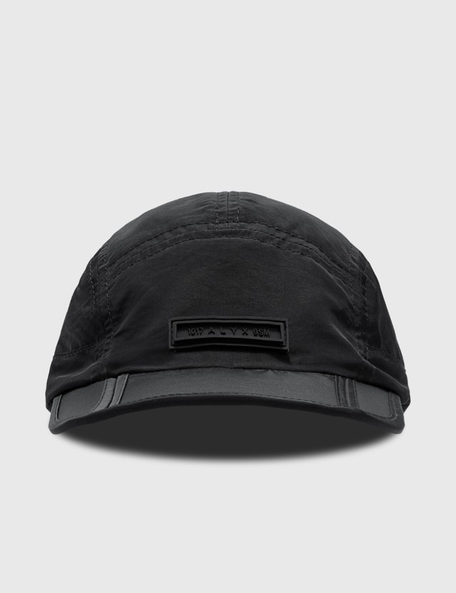 1017 ALYX 9SM Desert Hat =e28 Men