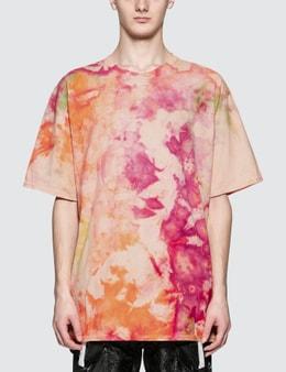 Advisory Board Crystals Failed Fantasies T-Shirt
