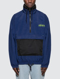 Perry Ellis BRT Windbreaker Picture