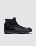 Converse Fastbreak MC18 Hi Picture