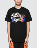 Billionaire Boys Club Go Team S/S T-Shirt Picture