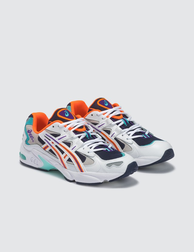 Asics Gel-Kayano 5 OG =e65 Men