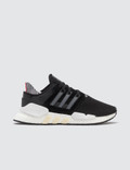 Adidas Originals Eqt Support 91/18 W Picture