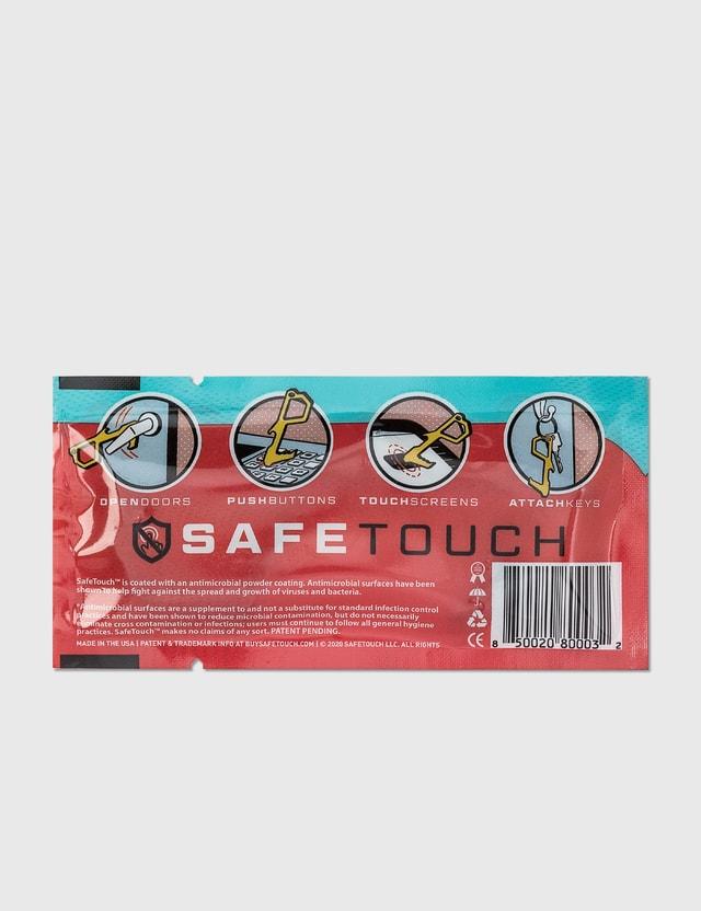 Pleasures Pleasures x SafeTouch Tool Black Men
