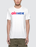 Nike NSW AM95 T-Shirt Picture
