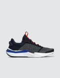 Nike Nike Shift One LW Picture