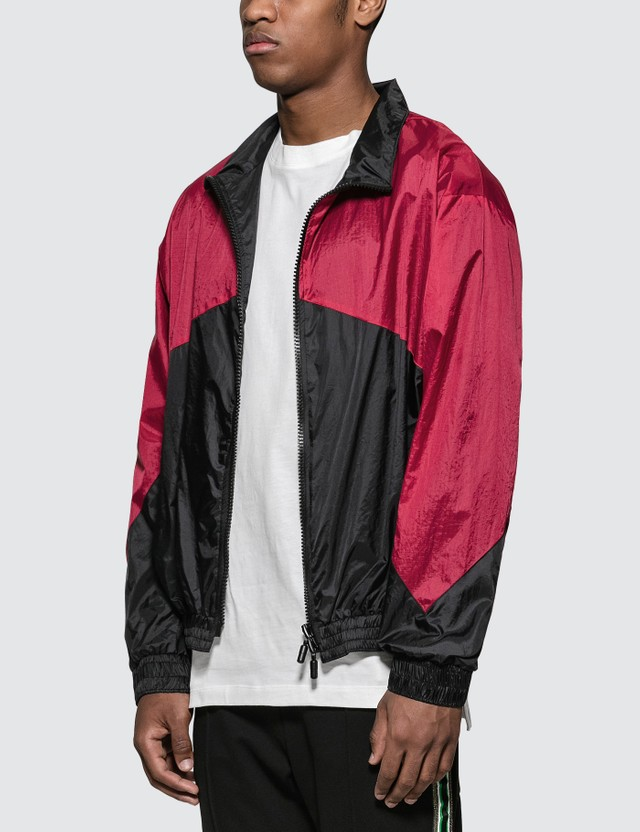 Rhude Flight Jacket