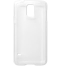 goo.ey Invisible Case for Samsung Galaxy S5 Picture