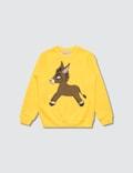Mini Rodini Donkey Sp Sweatshirt Picture
