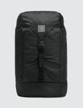 Carhartt Work In Progress Beta Packable Backpack Picture