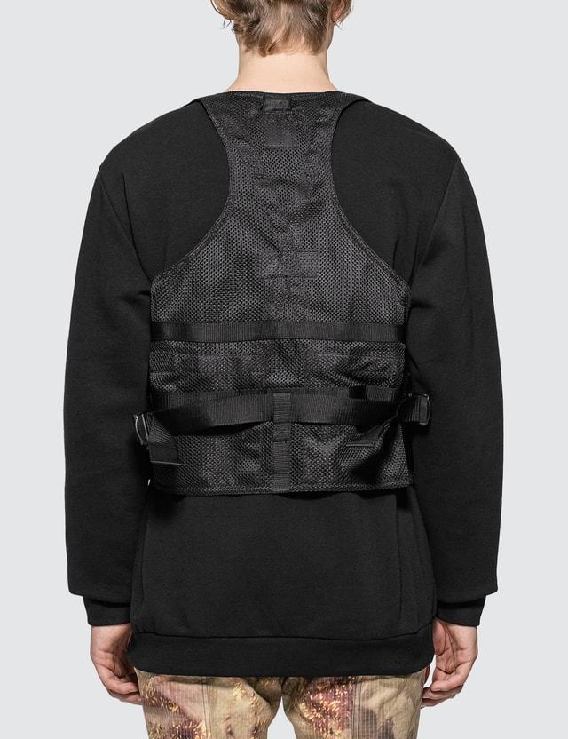 1017 ALYX 9SM Tactical Vest