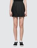Adidas Originals Clrdo Skirt Picture