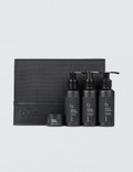 Bamford Grooming Department BGD Travel Kit