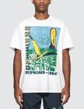 Brain Dead Hypnotize T-Shirt 사진