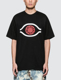 Perks and Mini Eye Eye T-Shirt Picutre