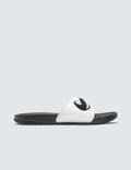 Nike Nike Benassi Jdi Chenille Picture