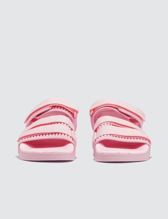Adidas Originals Adilette Sandal 2.0 W