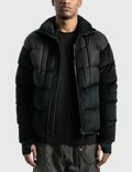 Moncler Grenoble Jacket Picture