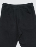 Off-White Kiss Slim Sweatpants