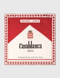 Casablanca Casablanca 100's Small Silk Scarf Picutre