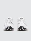 Adidas Originals Falcon W