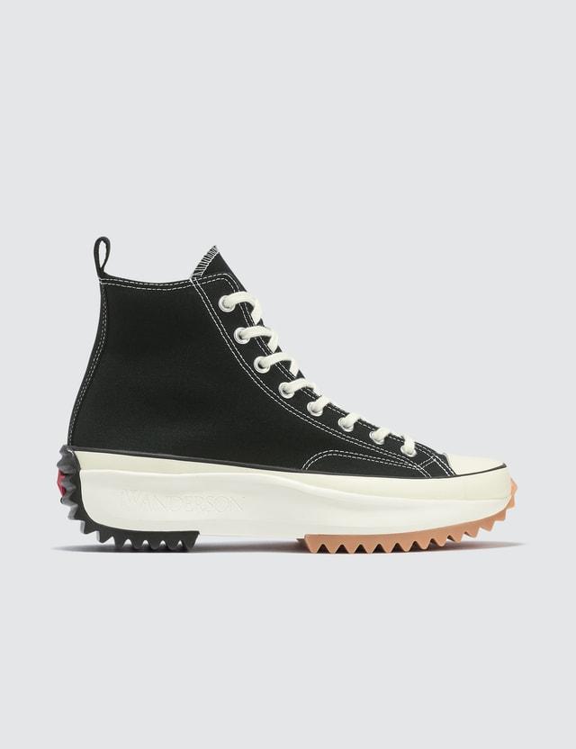 Converse Converse x JWA Run Star Hike Sneaker