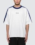 Polar Skate Co. Tape Surf S/S T-Shirt Picture
