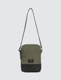 Carhartt Work In Progress Military Shoulder Bag Picture