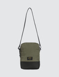 Carhartt Work In Progress Military Shoulder Bag Picutre