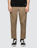 Dickies Chino Pants Picture