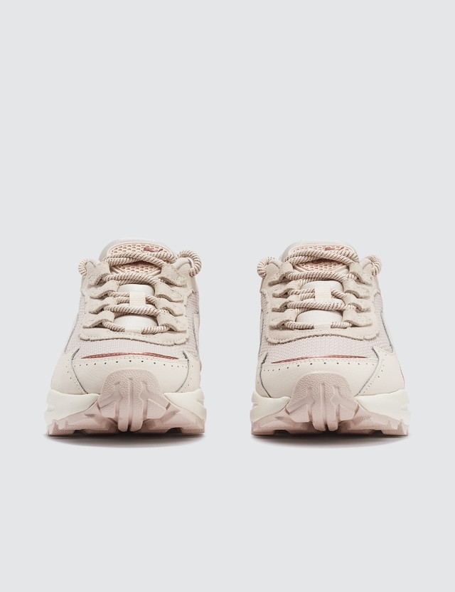 Puma Cell Stellar Soft Wn's Pastel Parchment-rose Gold Women
