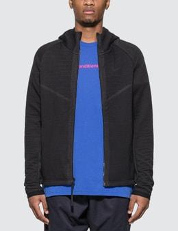 Nike Nike Sportswear Tech Pack Jacket